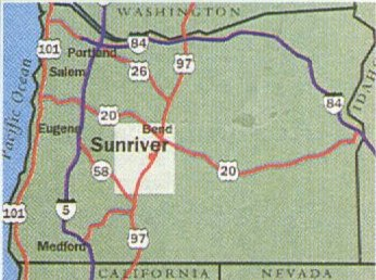 The Mt. Bachelor Trip Map Of Sunriver Oregon on central oregon, sunriver village oregon, map of sunriver village, water park sunriver resort oregon, printable maps of oregon, weather sunriver oregon, map of sunriver properties,